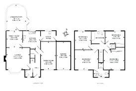 Drawing House Plans Free Draw Home Floor Plans U2013 Novic Me