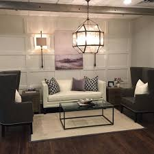 Interior Design For Home Lobby Best 25 Office Waiting Rooms Ideas On Pinterest Waiting Rooms