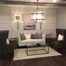 interior decoration for office best 25 office reception design ideas on pinterest office