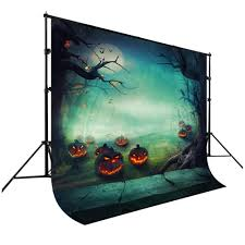 free halloween backdrops for photography popularne free halloween backgrounds kupuj tanie free halloween