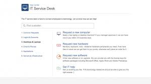 What Is The Difference Between Helpdesk And Service Desk What Are The Differences Between Jira Software Jira Service Desk