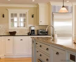 prasada kitchen u0026 bath 1155 n service road w oakville on