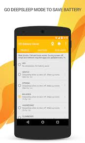 battery saver pro apk free ds battery saver pro apk 4 9 938 free apk from apksum