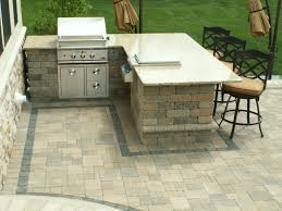 Outdoor Areas by Outdoor Areas Perrotta U0027s Marble Shop