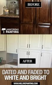 kitchen cabinets port st lucie fl port saint lucie kitchen cabinet painters www welovepainting com