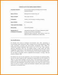 copy of a resume format cv template hong kong copy world bank resume format sle