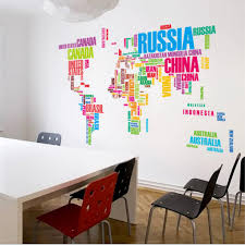 Chinese Home Decor by Online Get Cheap Chinese Wall Map Aliexpress Com Alibaba Group