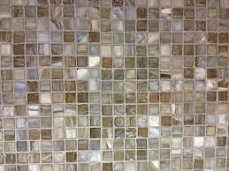 Home Depot Kitchen Backsplash Kitchen Home Depot Kitchen Backsplash And 1 Smart Tile Peel And