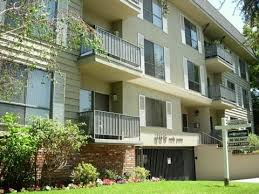 1 Bedroom Apartments For Rent In Pasadena Ca 366 South Mentor Avenue 106 Pasadena Ca 91106 1 Bedroom