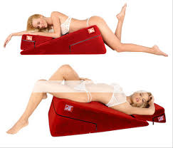 goodlife sofa future wedge pad bed chair sofa