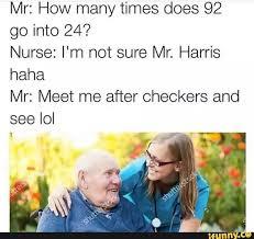 Ew Meme - ew pervy old man ifunny
