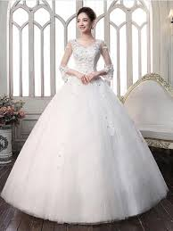 wedding dress korea korean wedding dress android apps on play
