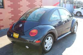 punch buggy car convertible used volkswagen beetle under 3 000 for sale used cars on