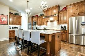 What To Use To Clean Greasy Kitchen Cabinets Cleaning Grease Off Kitchen Cabinets Uk Www Redglobalmx Org