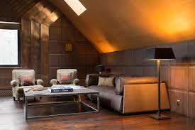 small attic bedroom design best view small attic bedroom designs