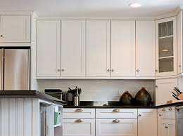 Kitchen Cabinets In Brooklyn by Cabinet Makers Companies In Brooklyn New York Manta