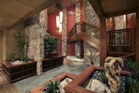 Designer Home Interiors Utah by Modern Interior Home Salt Lake City Utah Fred Marshall Painting
