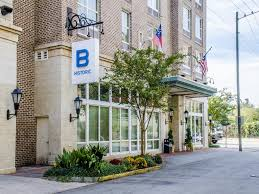hotel b historic savannah ga booking com