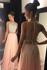 robe de soir e pour mariage pas cher robes de soirée 2018 acheter des robes de soirée pas cher pour