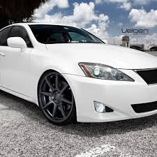 lexus matte white index of store image data wheels velgen vmb8 vehicles lexus matte