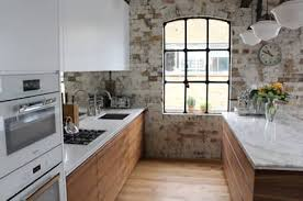 kitchen inspiration ideas kitchen design ideas inspiration pictures homify