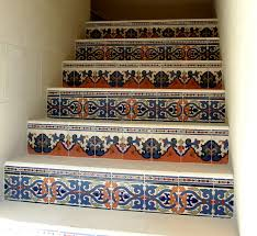 Sims 2 Ikea Home Design Kit Keygen by 28 Mexican Tile Stair Risers 1000 Ideas About Stair Risers