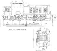 Virginia Railway Express Map by Toy Train Blueprints Google Suche Eisenbahn Pinterest