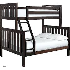 used bunk bed with desk used bunk beds f houston craigslist for adults ikea with stairs sale