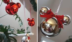 ornament wonderful mouse ornaments decoration