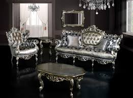 Luxury Sofa Set Elegant Luxury Sofa Manufacturers Uk Also Interior Home