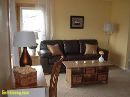 color a room living room paint colors living room fresh brown paint colors for
