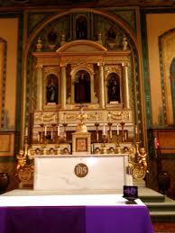 chl 338 mission santa clara santa clara