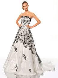 robe de mari e original robes de mariage robes de soirée et décoration la robe de mariée