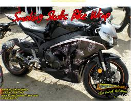 cbr bike cost honda cbr wrap archives powersportswraps com