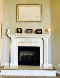 Fireplace Cookeville Tn by 1127 Blaine Ave Cookeville Tn 38501 Realtor Com