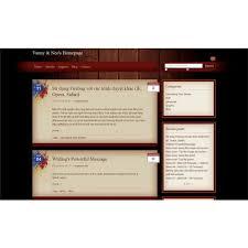 top 10 free drupal templates