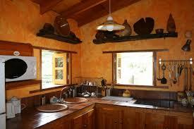 Lutz Schlafzimmerm El Casa Rural Finca Maleza Spanien Agulo Booking Com