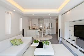 Beautiful Home Designs Interior by Modern Zen Design House By Rck Design