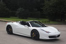 voiture location mariage location de voiture de luxe pour mariage u car 33