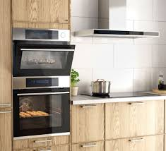 Ikea Kitchen Event 2017 Dates by Best Place To Buy Kitchen Appliances 2017 Appliances Ideas