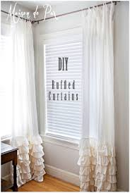 Baby Nursery Curtains by Curtains For Girls Bedroom Descargas Mundiales Com
