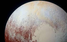 programme national de planétologie pnp actualités
