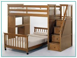 junior loft beds for kids