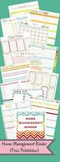 199 best printables images on pinterest free printables planner