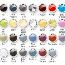 peinture pour placard de cuisine couleur peinture meuble cuisine couleur peinture meuble cuisine