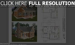 3 bedroom cabin floor plans best 25 a frame house plans ideas on pinterest floor fancy 3 log