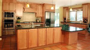 Kitchen Island Freestanding Freestanding Kitchen Island Freestanding Kitchen Island With
