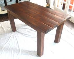 reclaimed wood tables barn wood tables what we make wood plank