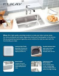 elkay kitchen faucet reviews elkay kitchen sinks wonderful kitchen sinks explore sink elkay
