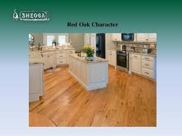 floor sheoga hardwood flooring on floor intended house of hardwood